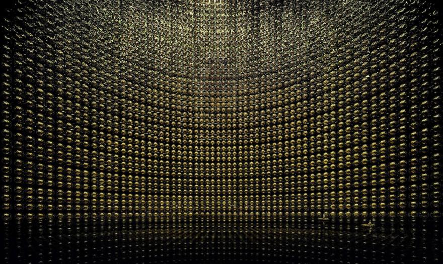 Andreas-Gursky-Kamiokande-20071-880x525