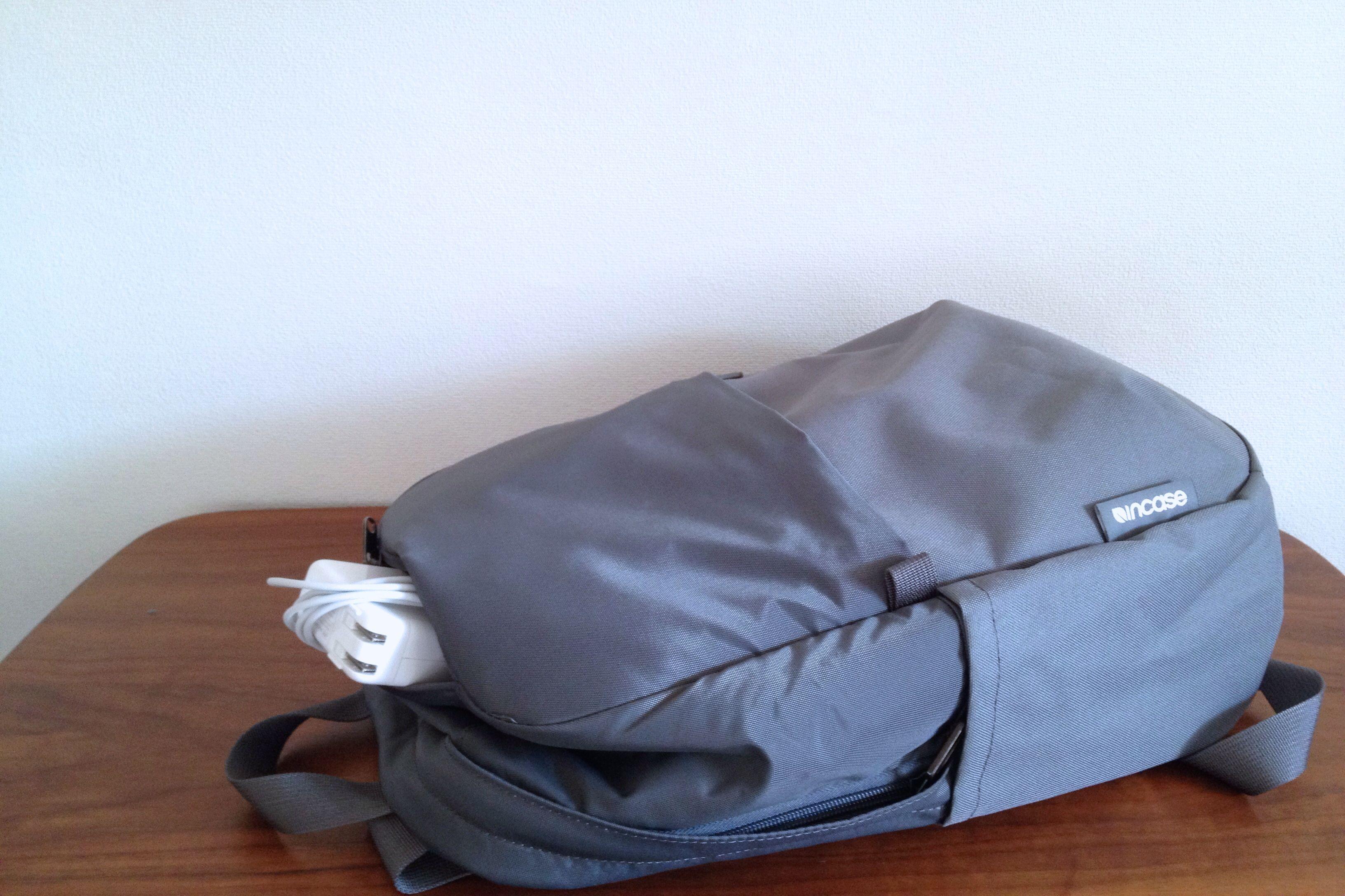 incase_bagpack
